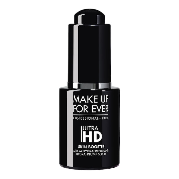 Ultra HD - Skin Booster, MAKE UP FOR EVER
