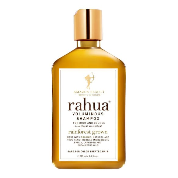 Voluminous - Shampoo, RAHUA