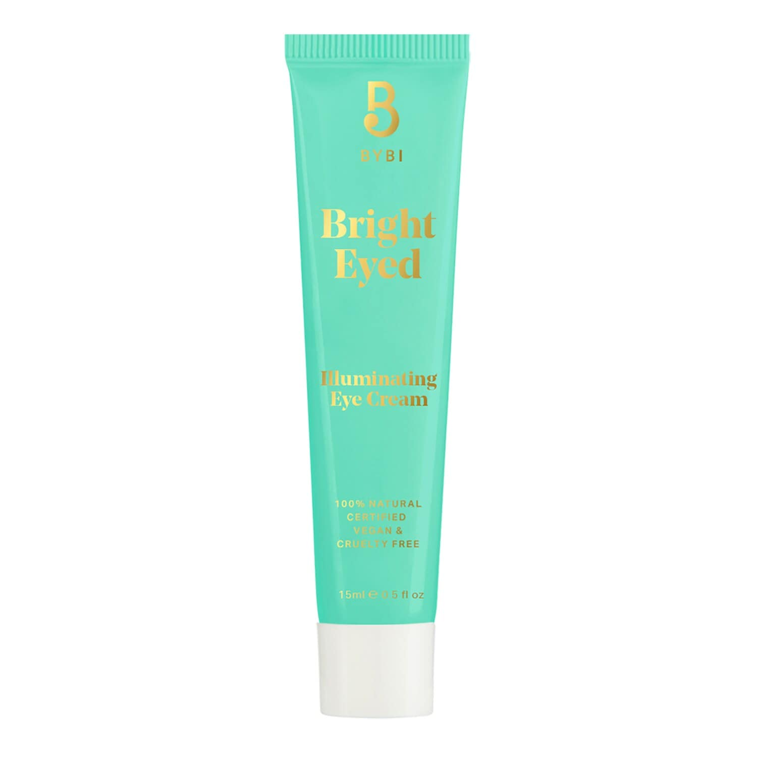Bright Eyed - Illuminating Eye Cream